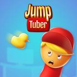 JumpTuber