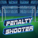 Penalty Shooter