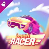 Beach Racer