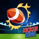 Kicker King