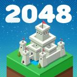 Kingdoms of 2048