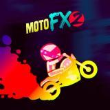 MotoFX 2
