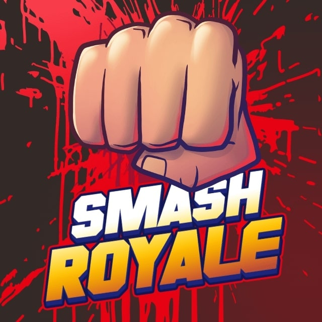 Smash Royale